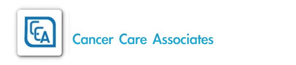 Cancer Care Associates Sydney
